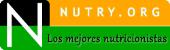 Nutry.Org